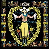 Cover von Sweetheart of the Rodeo (disc 1)