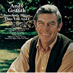 Andy Griffith  - Matlock