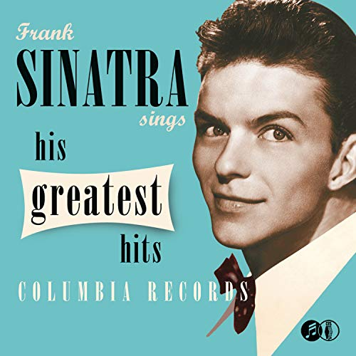 Frank Sinatra - Yesterday Lyrics - Zortam Music