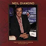 The Christmas Album Volume Two