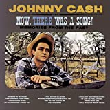 >Johnny Cash - I'd Just Be Fool Enough (To Fall)