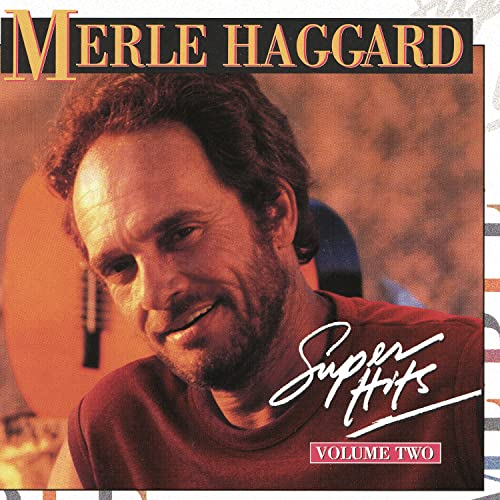 MERLE HAGGARD - Okie from Muskogee Recorded Live at Church St Station, Florida - Zortam Music