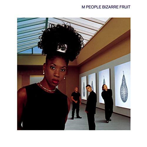 M People - The Pop Years: The 90s - Zortam Music