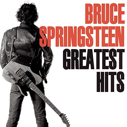 Bruce Springsteen - Bruce Springsteen Greatest Hits - Zortam Music