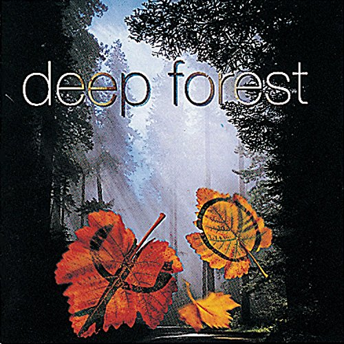 Deep Forest - 11.5.99 - Zortam Music