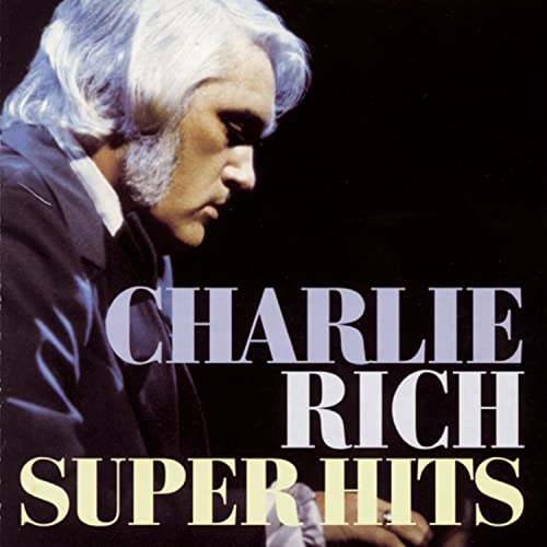 Charlie Rich - Top 100 Country Songs - Zortam Music