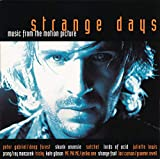 Strange Days Soundtrack