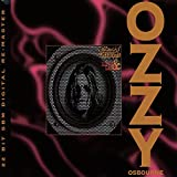 Live And Loud - Ozzy Osbourne