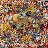 Big Audio Dynamite - Planet BAD: Greatest Hits