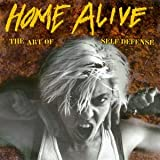 Copertina di Home Alive: The Art of Self Defense (disc 1)