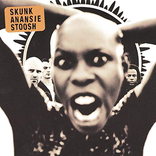 Skunk Anansie - 1.FM Absolute 90s - Zortam Music