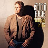 THAT'S MY STORY - Collin Raye