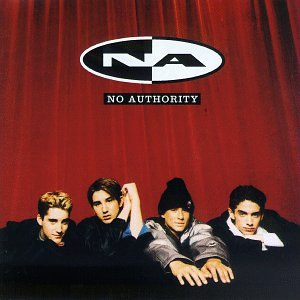 /no-authority/keep-on