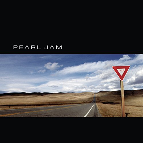 Pearl Jam - All Those Yesterdays Lyrics - Zortam Music