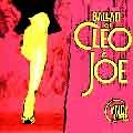 Ballad of Cleo & Joe