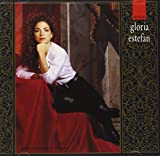 album art to Éxitos De Gloria Estefan