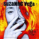 When Heroes Go Down - Suzanne Vega