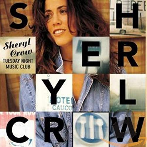 Sheryl Crow - Gold Rock Ballads (2014) - Zortam Music