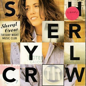 Sheryl Crow - I Shall Believe Lyrics - Zortam Music