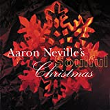 album art to Soulful Christmas