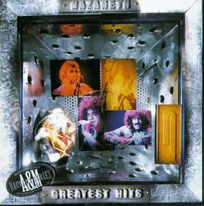 Nazareth - Nazareth - Greatest Hits - Zortam Music