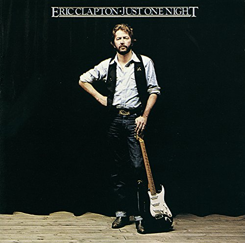 Eric Clapton - he No. 1 Rock Ballads Album - Disc 1 - Zortam Music