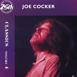 Joe Cocker - Classics Volume 4 - Zortam Music