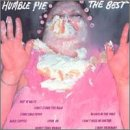 The Best of Humble Pie