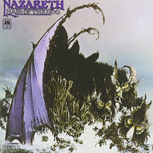 Nazareth - Pop Classics (The Long Versions) - Vol. 01 - Cd 2 - Zortam Music