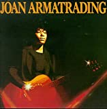Joan Armatrading