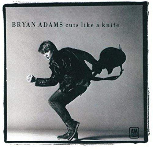 Bryan Adams - Let Him Know Lyrics - Zortam Music