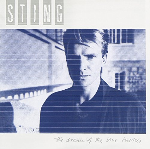 Sting - TM Century GoldDisc 130 - Zortam Music