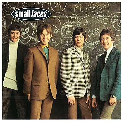 The Small Faces - From the Beginning - Zortam Music