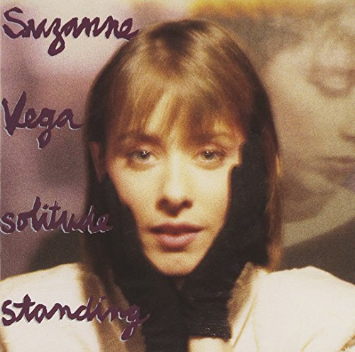 Suzanne Vega - Rock & Pop en Ingles - Zortam Music