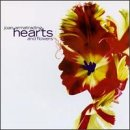 album art to Hearts and Flowers