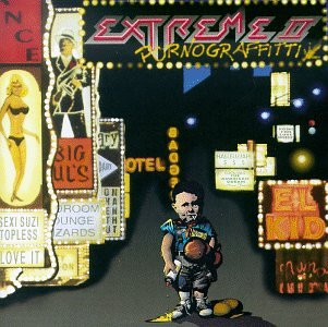 Extreme - The Ultimate Rock Ballads Collection High Enough - Zortam Music