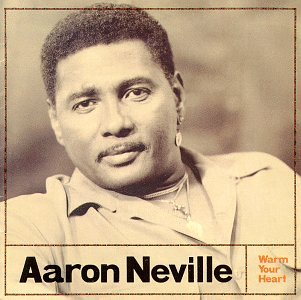 Aaron Neville - Some Of My  Greatest Songs - Zortam Music