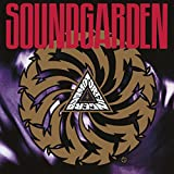 Badmotorfinger  [sound recording]