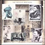 Neville Brothers - Family Groove