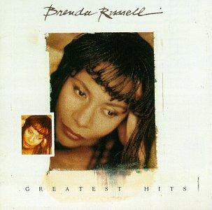 Brenda Russell - Ultimate Collection; Brenda Russell - Zortam Music