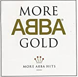 More ABBA Gold � More ABBA Hits