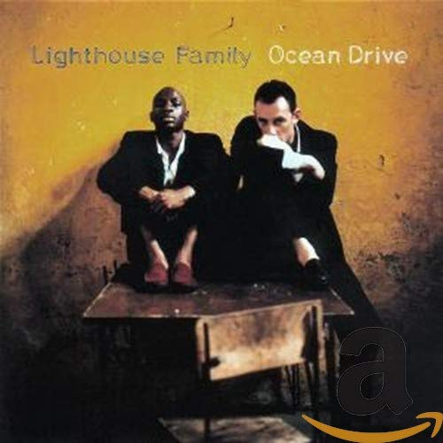 Lighthouse Family - Ocean Drive - Zortam Music