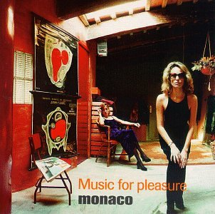 Monaco - Top of the spot 99 - Zortam Music