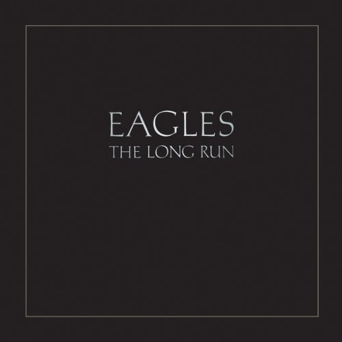 The Eagles - The Long Run - Lyrics2You