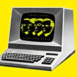 Computer World/Kraftwerk