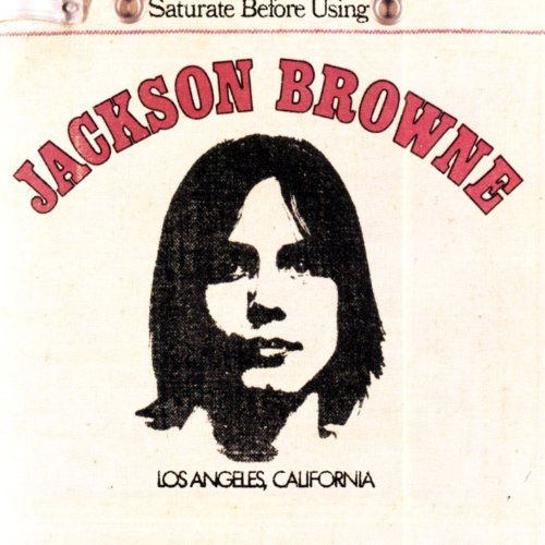 Jackson Browne