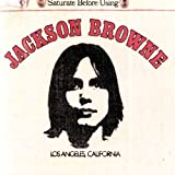 album art to Jackson Browne