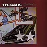 album art to Heartbeat City