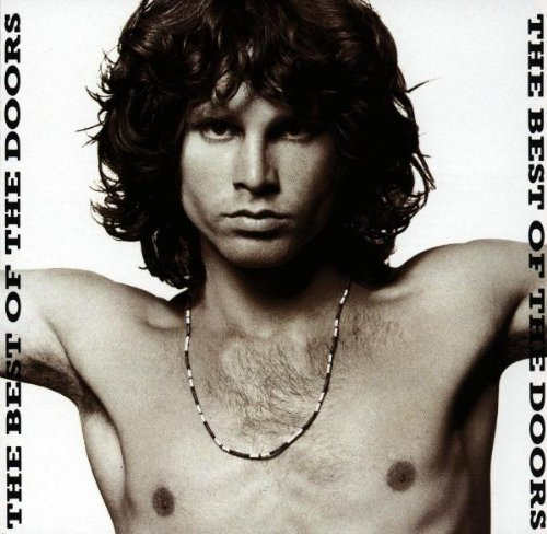 Doors - 100 Hits Pop Rock Of The 60