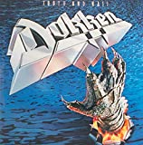 Turn On The Action - Dokken